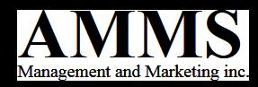 AMMS Inc